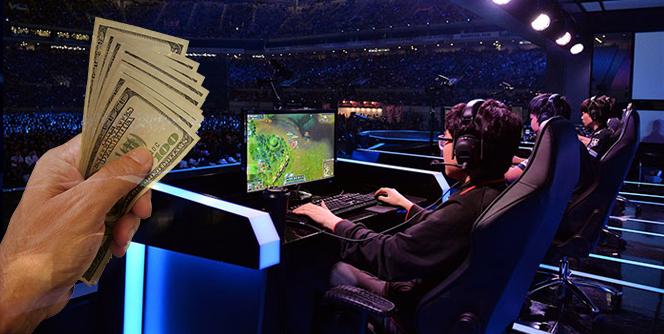 Prijzenpot van 30 miljoen voor het finale weekend van Fortnite