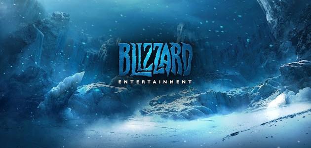 Blizzards: Starcraft II spelen