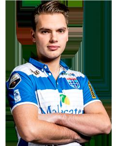 Stefan Vellinga