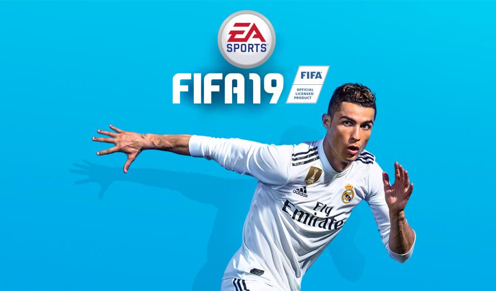 Wat te verwachten van FIFA in 2019