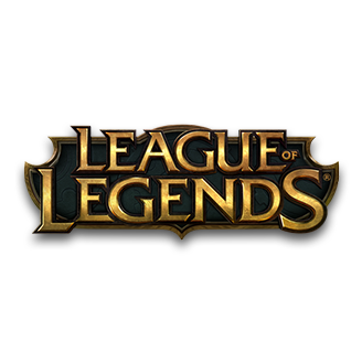 League of Legends en Marvel onthullen details over hun samenwerking