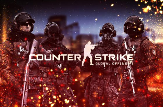 Counter-Strike Global Offensive League komt in maart 2020