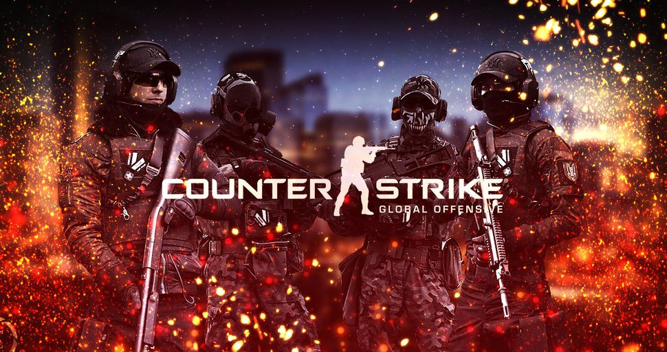 Counter-Strike: Global Offensive team Swole Patrol plaatst zich voor EPICENTER