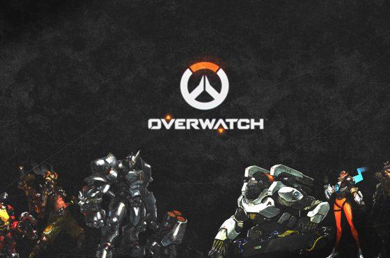 Zeven Overwatch League spelers gestraft