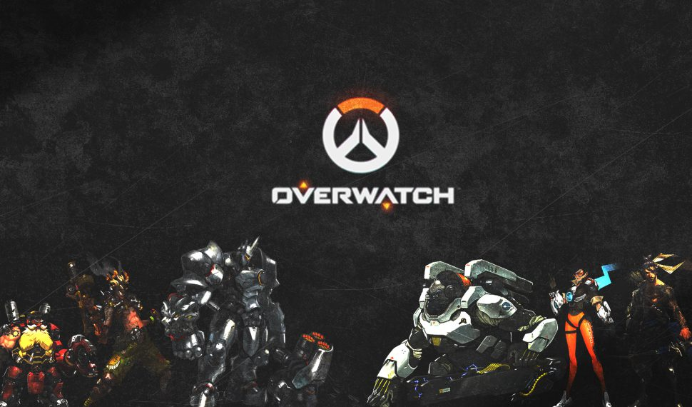 Zeven Overwatch League spelers gestraft